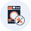 GE Appliance Repair Burbank