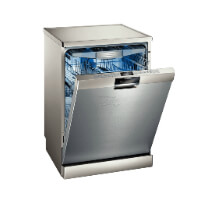 GE Fridge Repair Company, GE Fridge Repair Company